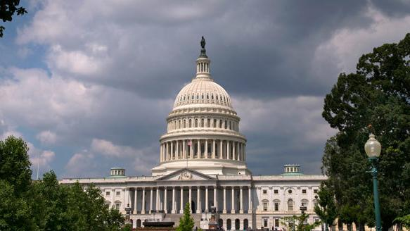 Can Congress pass immigration reform?