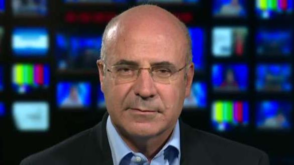 Bill Browder: Putin is a killer, would love to get rid of me