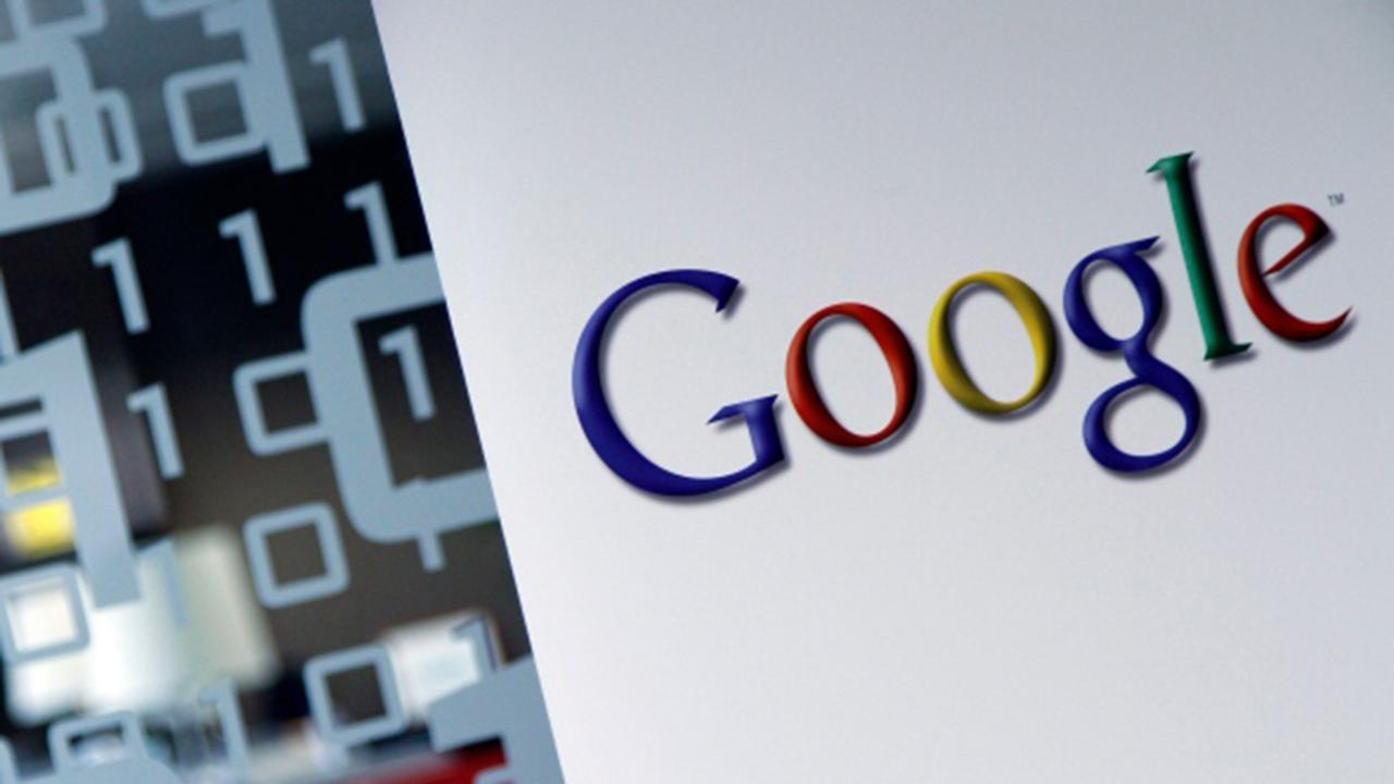 EU slaps Google with $5B fine for violating antitrust laws