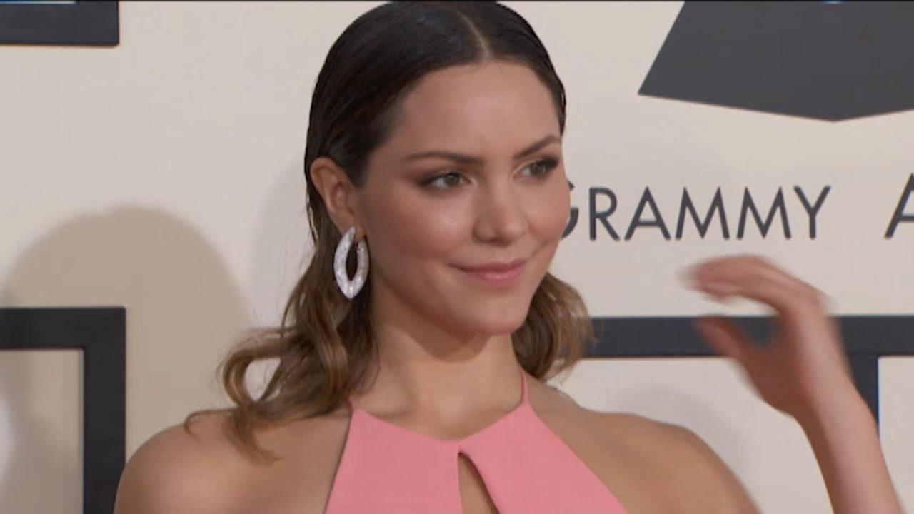 Katharine Mcphee And David Foster S Whirlwind May December Romance A Relationship Timeline Fox News