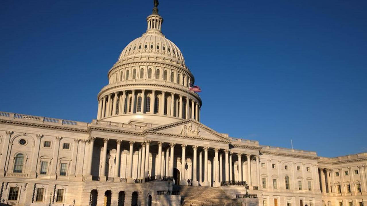 Congress warns White House against government shutdown