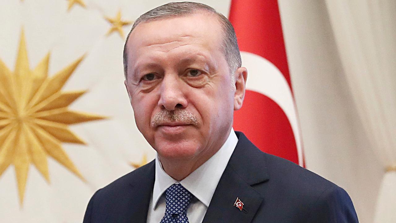 Turkey hits US with retaliatory tariffs