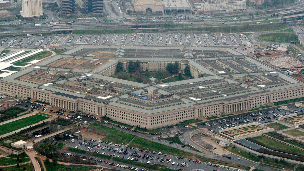 In 2019, the Pentagon will unbind a quarter billion dollars 21