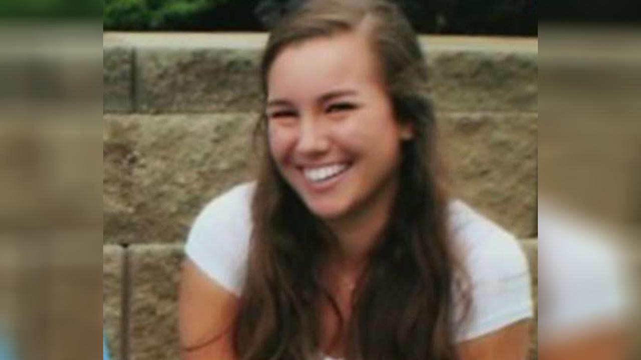 Mollie Tibbetts' autopsy report fuels immigration debate