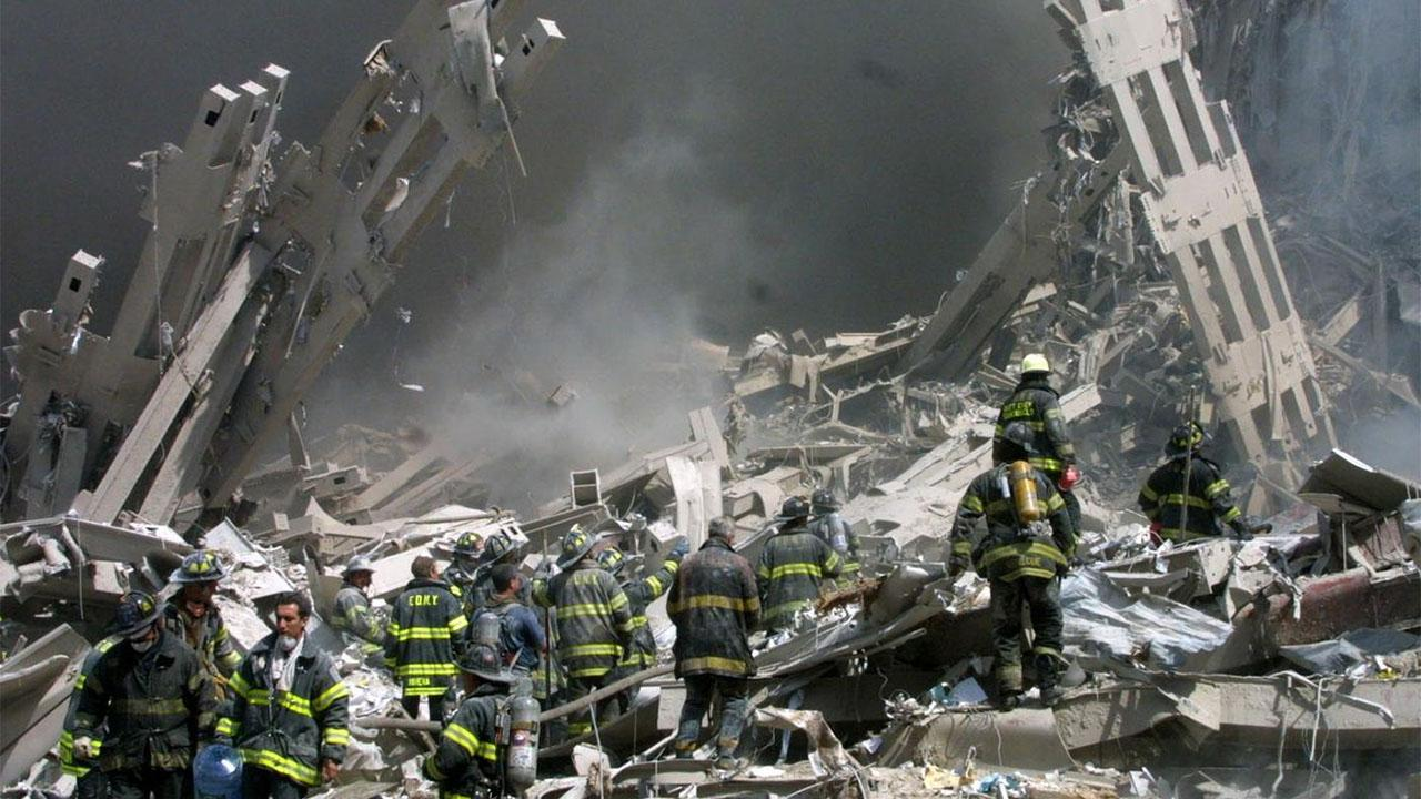 Whatever Happened to the 9/11 Victims Compensation fund?