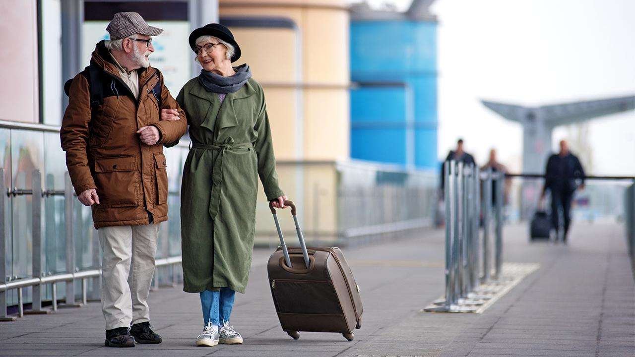 Holiday season is approaching and many will be traveling for Thanksgiving and Christmas. Here are some tips to help you save money on airfare.