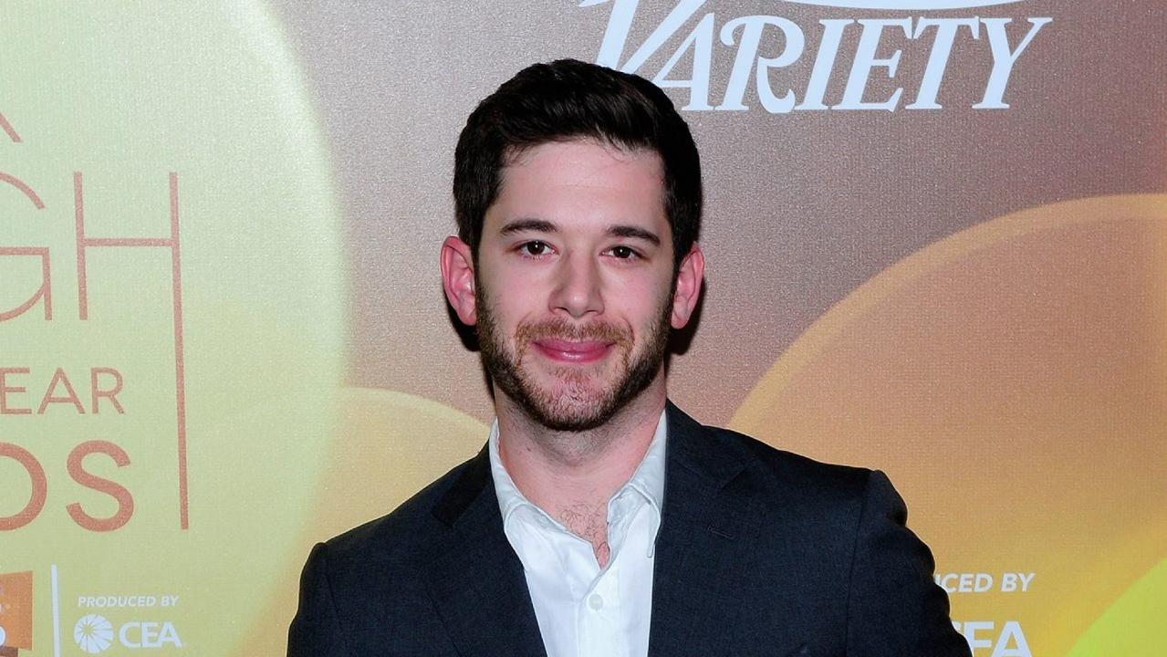The CEO of HQ Trivia and co-founder of Vine was found dead in his SOHO apartment. The cause of death is an apparent drug overdose.