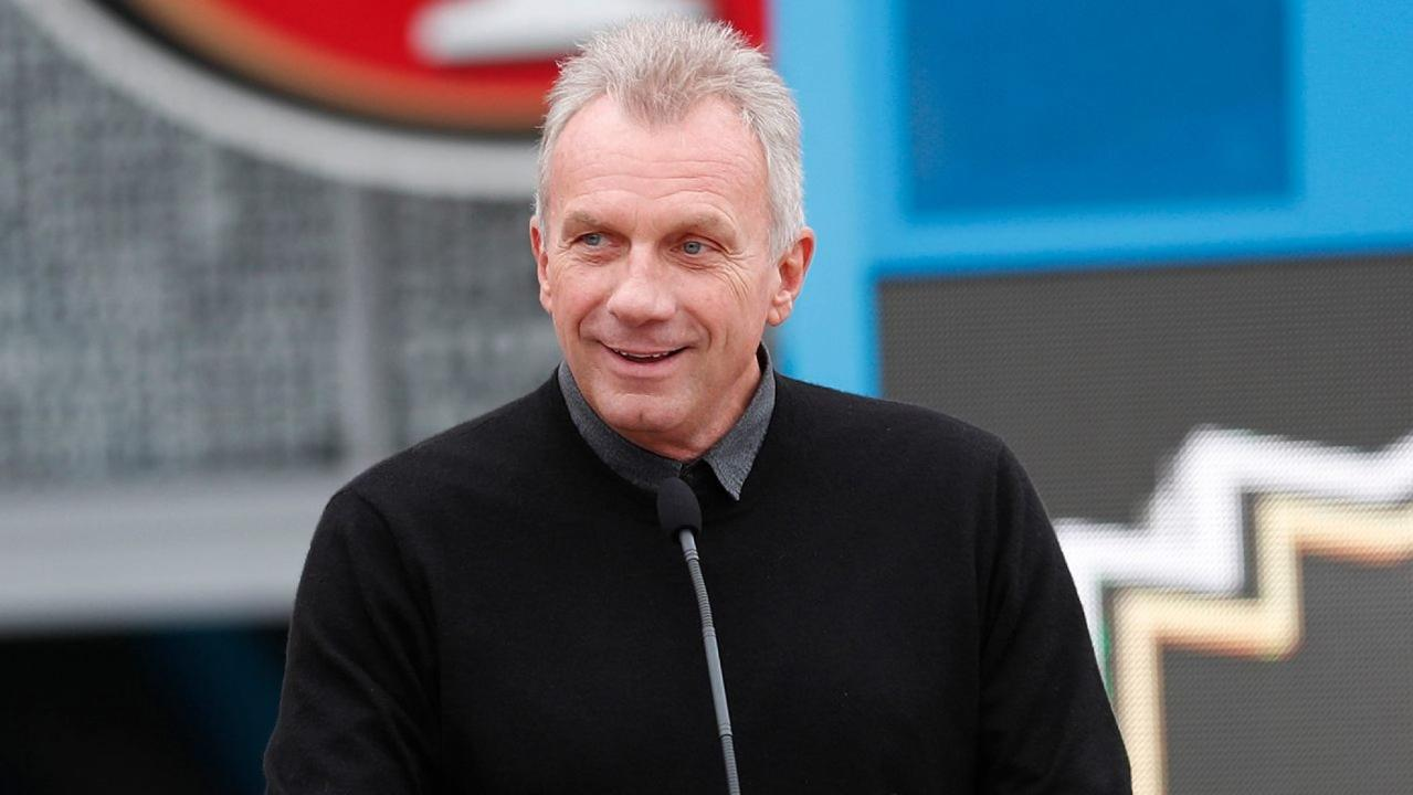 Hall-of-Fame quarterback Joe Montana, looking to hit pay dirt in the legal marijuana industry, is now part of a $75 million investment in a California-based marijuana company.