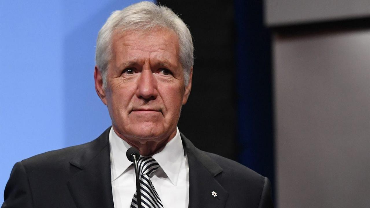 'Jeopardy!' host Alex Trebek released a YouTube video revealing the news that he's been diagnosed with stage 4 pancreatic cancer.