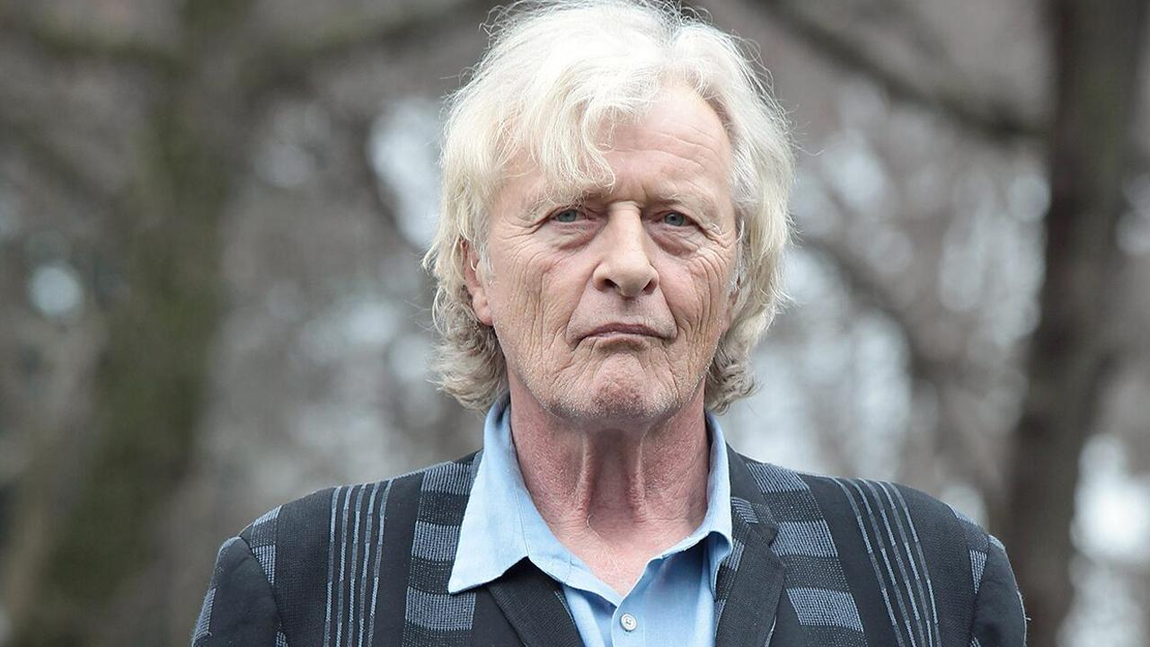 Dutch actor Rutger Hauer, best known for his role as Harrison Ford's nemesis in Ridley Scott's 1982 film 'Blade Runner,' has died. He was 75. According to Hauer's agent, the actor died at his Dutch home after 'a very short illness.' He leaves behind his wife of 50 years, Ineke ten Cate, and daughter Aysha Hauer.