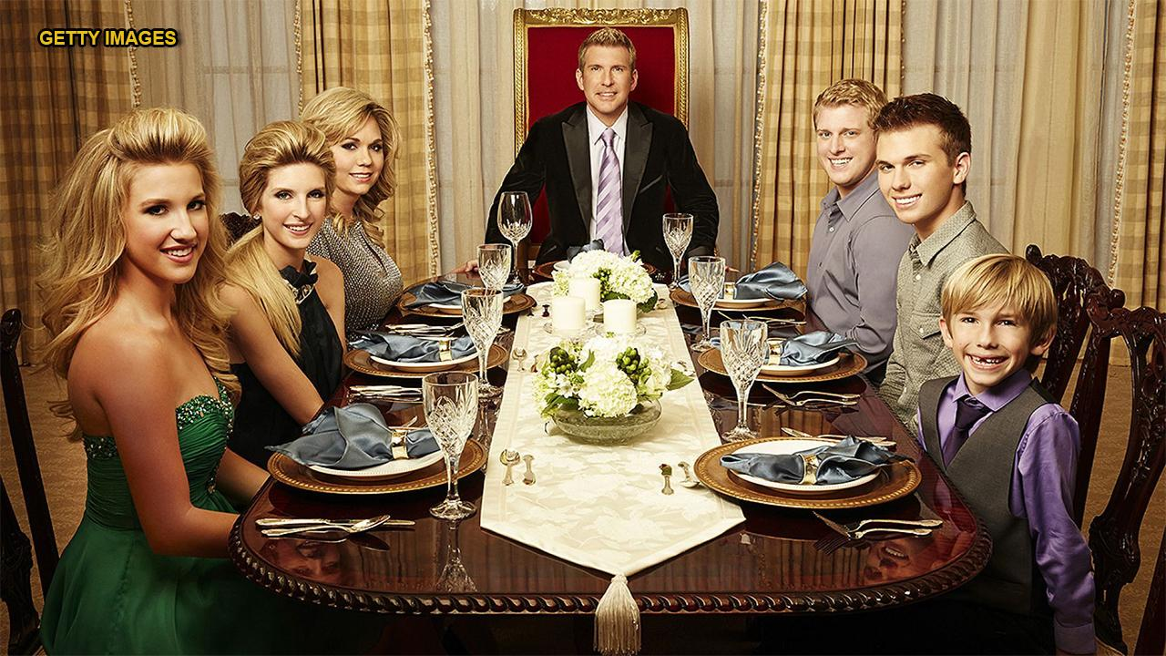 Todd and Julie Chrisley, the stars of 'Chrisley Knows Best,' are said to be facing conspiracy, bank fraud, wire fraud and tax evasion charges. Todd Chrisley was reportedly investigated in 2017 for allegations of tax evasion and legal residency in Georgia, despite the family living in Florida.