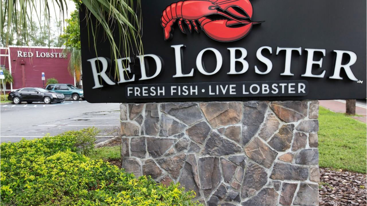 A look at why Red Lobster will not be adding plant-based seafood to its menu.