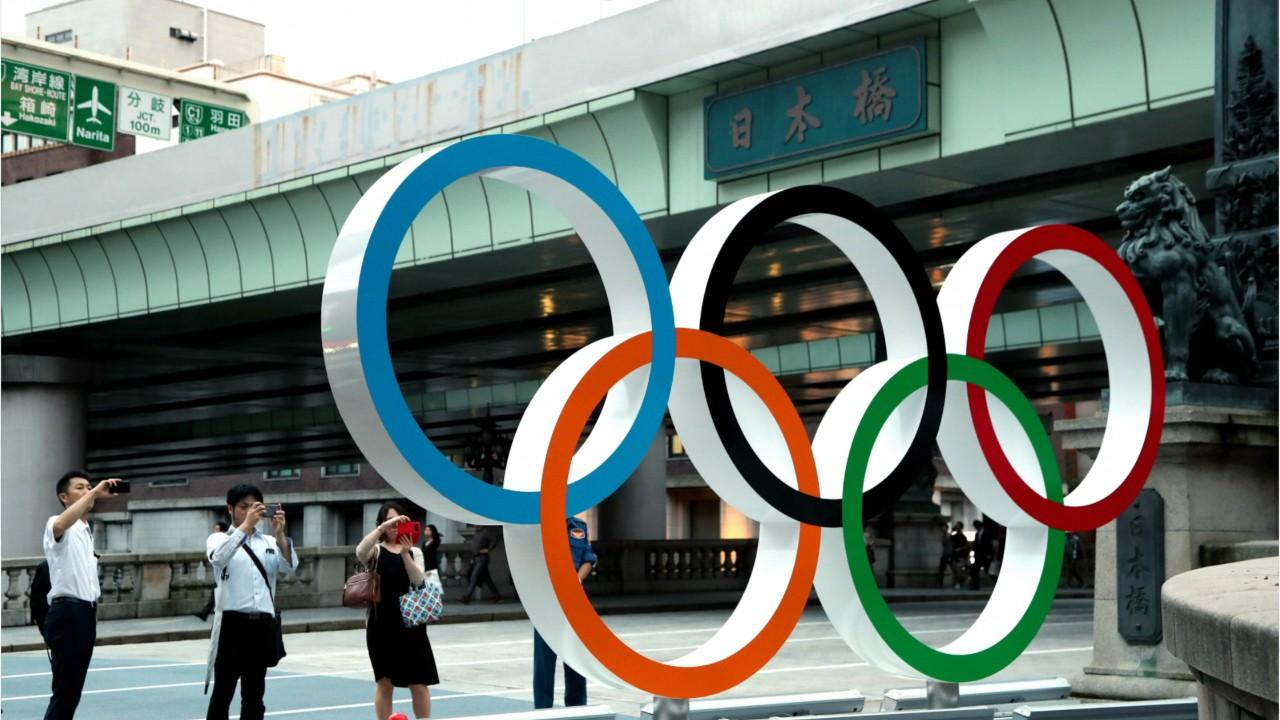 Tokyo Olympics 2020 tickets: Here's where you can get a highly coveted spot