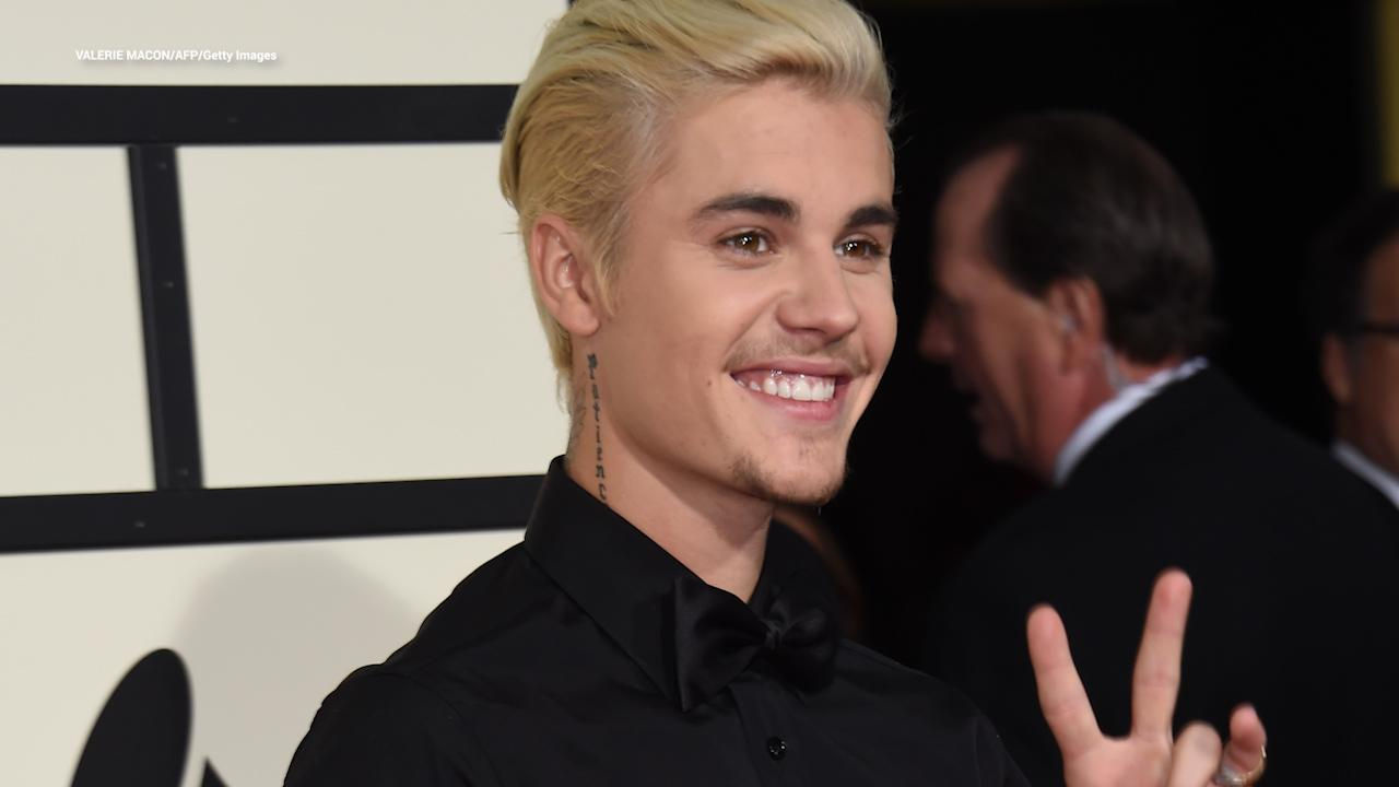 Here are a few facts you should know about pop superstar Justin Bieber.