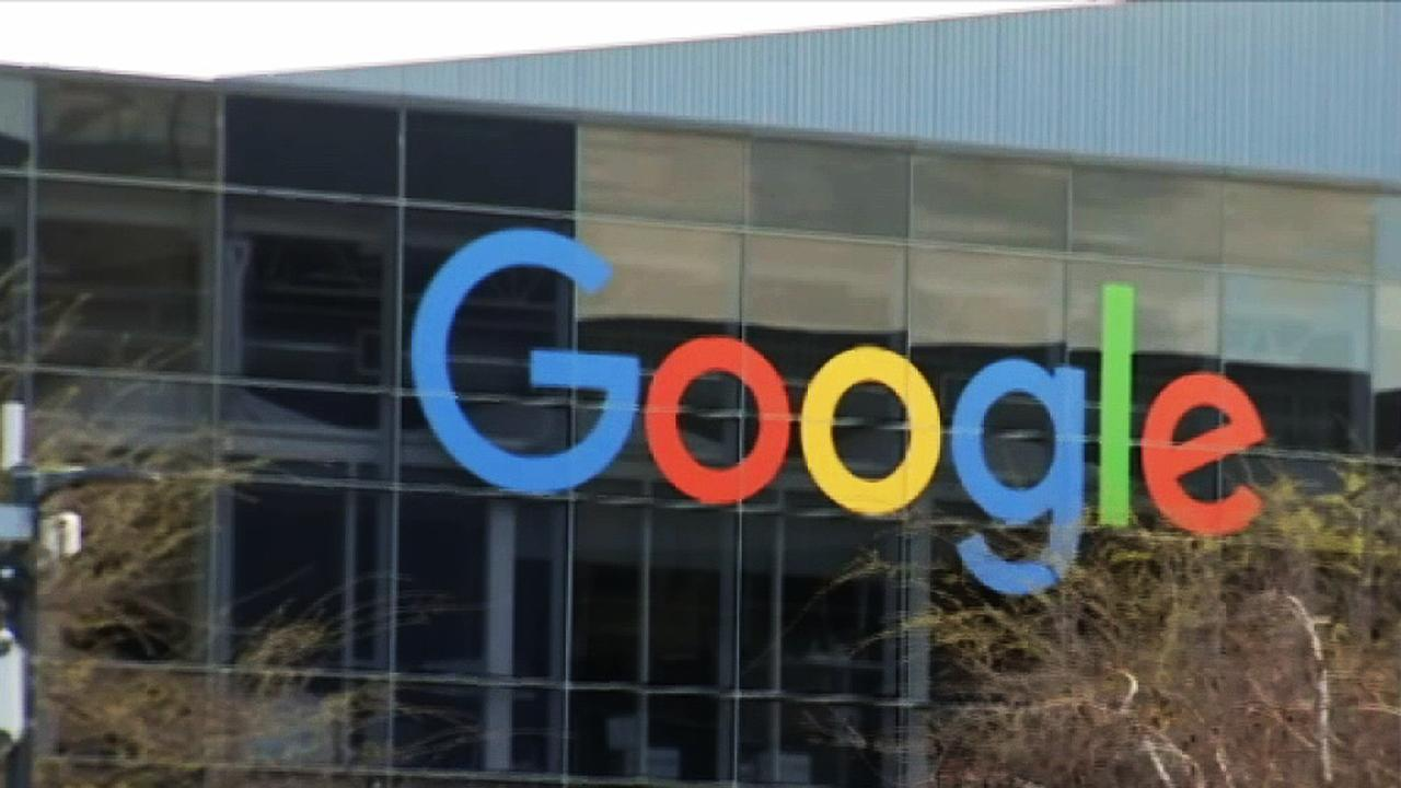 Tech giant Google says gamers can stream games across multiple devices through Google's Chrome browser or by plugging a Chromecast Ultra device into their TV.