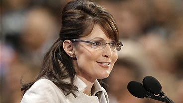 Palin: Past, Present and Future