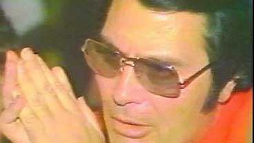 Remembering Jonestown