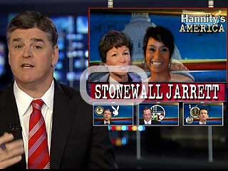 Hannity's America movie