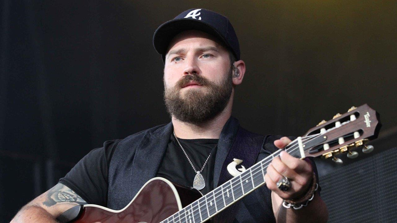 Westlake Legal Group 694940094001_4847392322001_50aa5ca6-2082-4fca-9847-9880d21716ba Zac Brown loses bid to stop public access along Alaska estate fox-news/us/us-regions/west/alaska fox-news/entertainment/genres/country fox-news/entertainment/events/celebrity-homes fox-news/entertainment/celebrity-news fox-news/entertainment fnc/entertainment fnc Associated Press article 5b62e809-57be-52be-aa90-1595ed1e0689