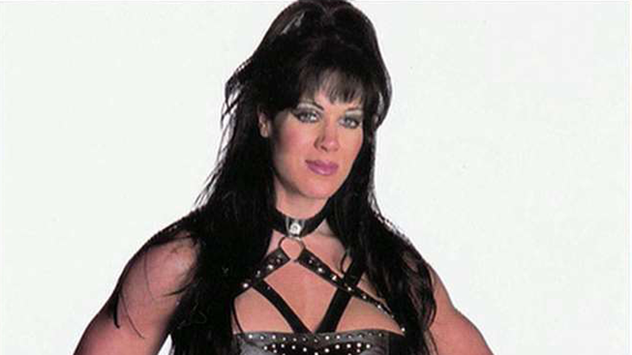 Backdoor To Chyna Pics chyna planned to do more adult films before death   fox news