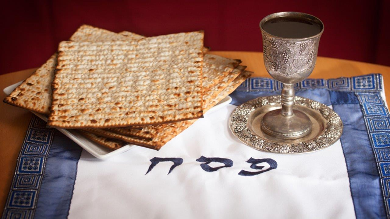 Westlake Legal Group 694940094001_4870397107001_c42e87de-bb72-4374-9deb-9e88d34fec08 Rabbi Abraham Cooper: Passover mixes recollections of Jewish history and awareness of today's challenges Rabbi Abraham Cooper fox-news/world/religion/judaism fox-news/opinion fox news fnc/opinion fnc article 09ce8f38-da45-548b-b1f5-fdb060757553