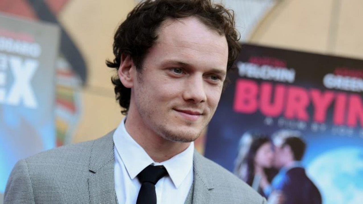 'Star Trek' actor Anton Yelchin kept cystic fibrosis diagnosis a secret before shocking death at 27, says doc