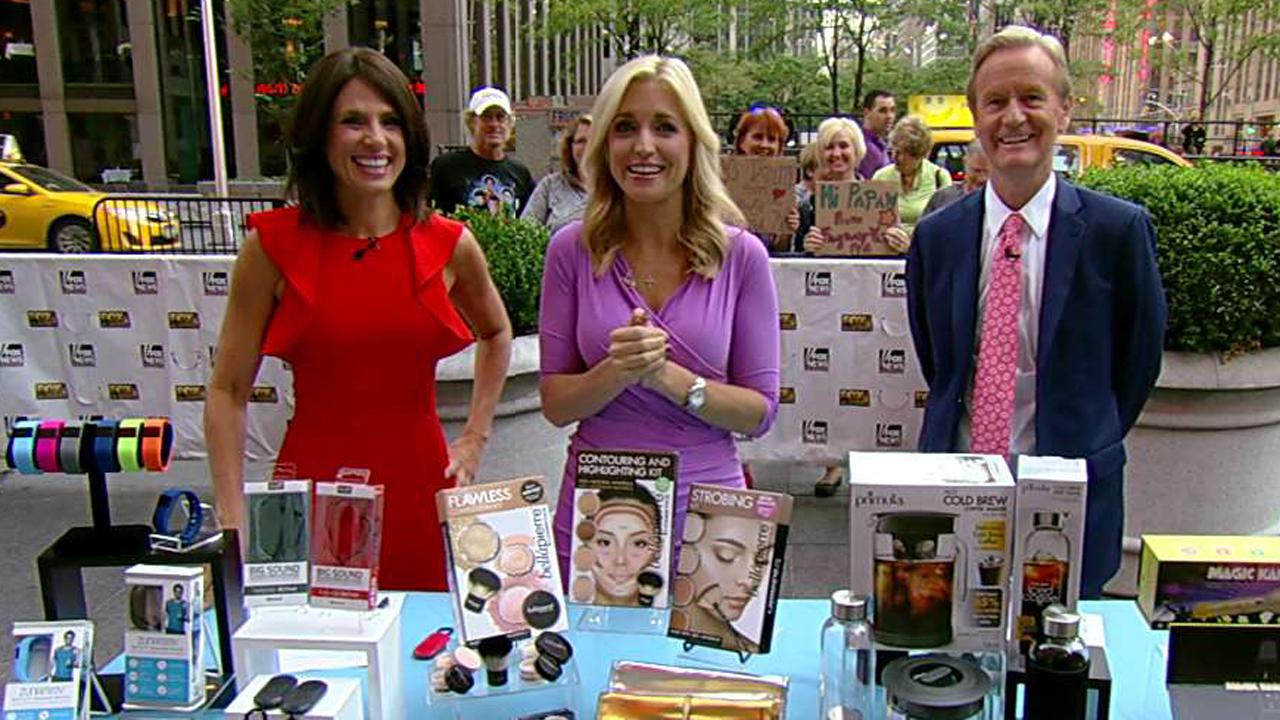 Mega Morning Deals That Offer Huge Savings On Air Videos Fox News