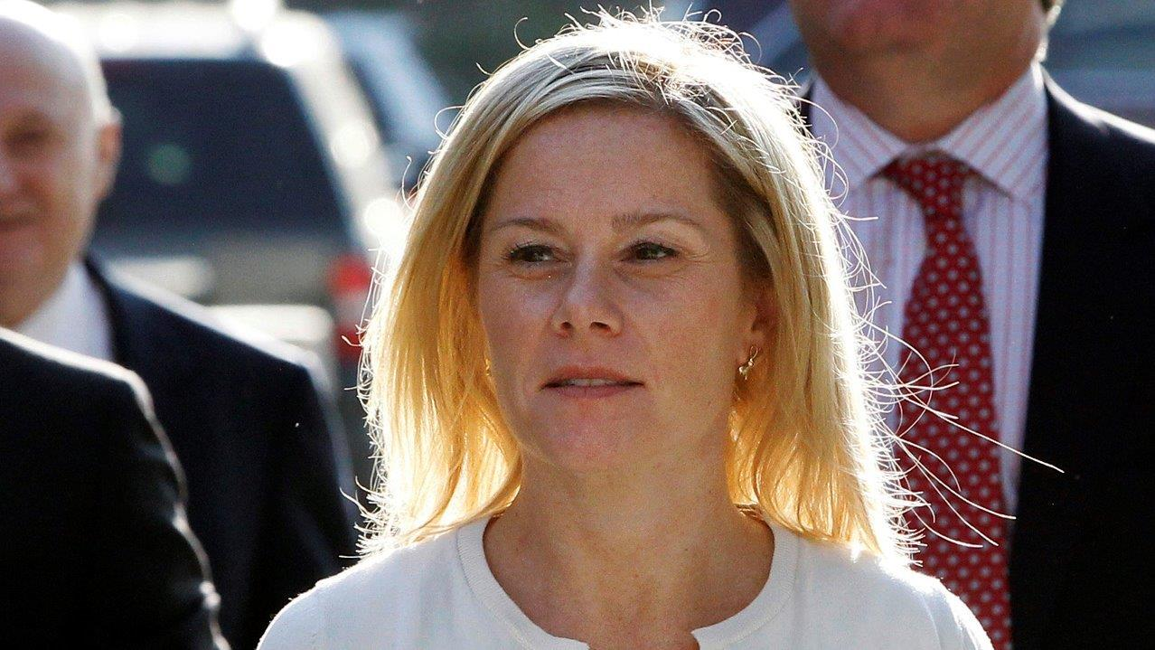 Westlake Legal Group 694940094001_5183051484001_Christie-aide-expected-to-retake-stand-in--Bridgegate--trail Supreme Court questions whether 'Bridgegate' prosecutions went too far fox-news/politics/judiciary/supreme-court fox news fnc/politics fnc Bill Mears article 7c247595-6099-5438-9cce-ed2ff896a5f0