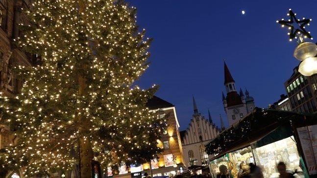 should christians celebrate christmas and hanukkah latest news videos fox news