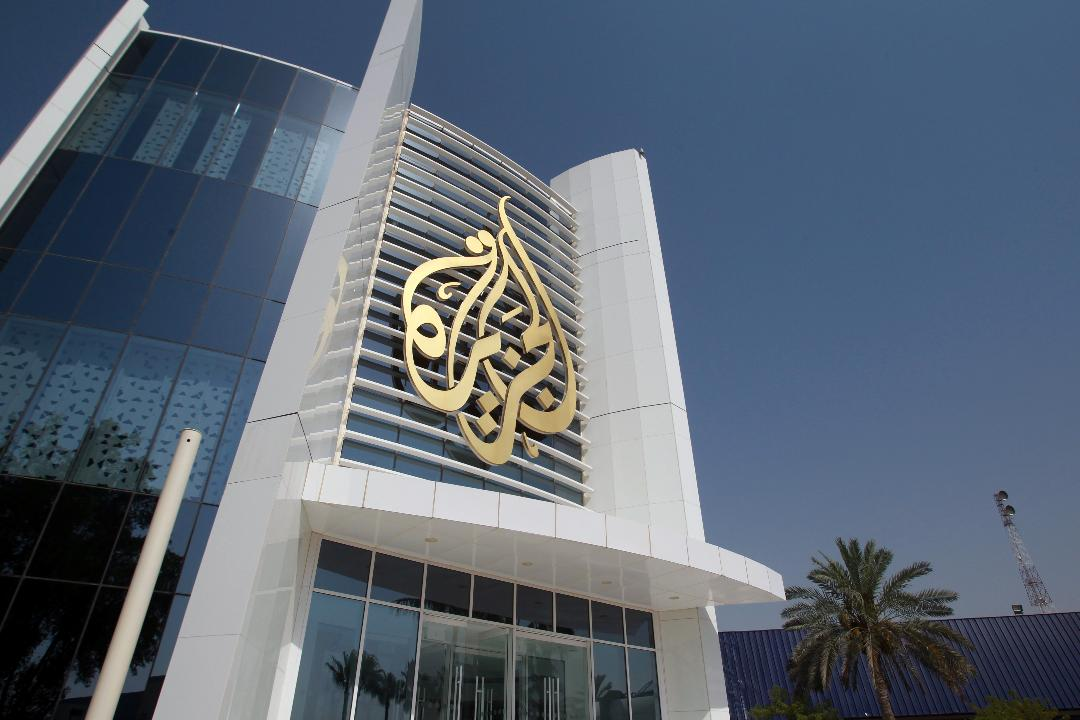 Saudi Arabia, Egypt, the United Arab Emirates and Bahrain are demanding Qatar shut down Al Jazeera. Why is the news network so controversial among the Gulf nations?