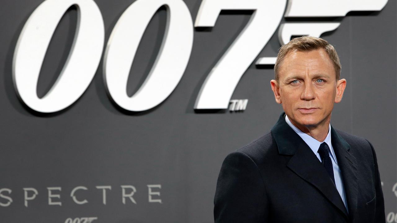 Killing off James Bond: Was it director Danny Boyle's idea? thumbnail