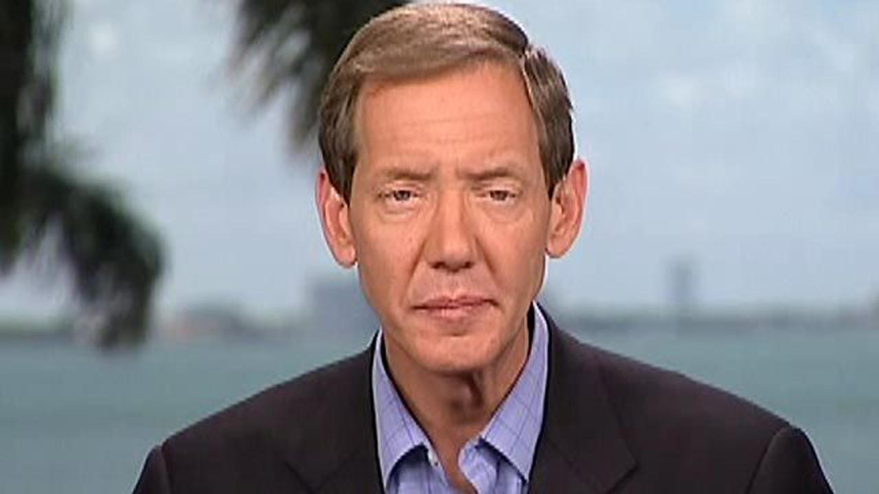 Image result for carl cameron fox news