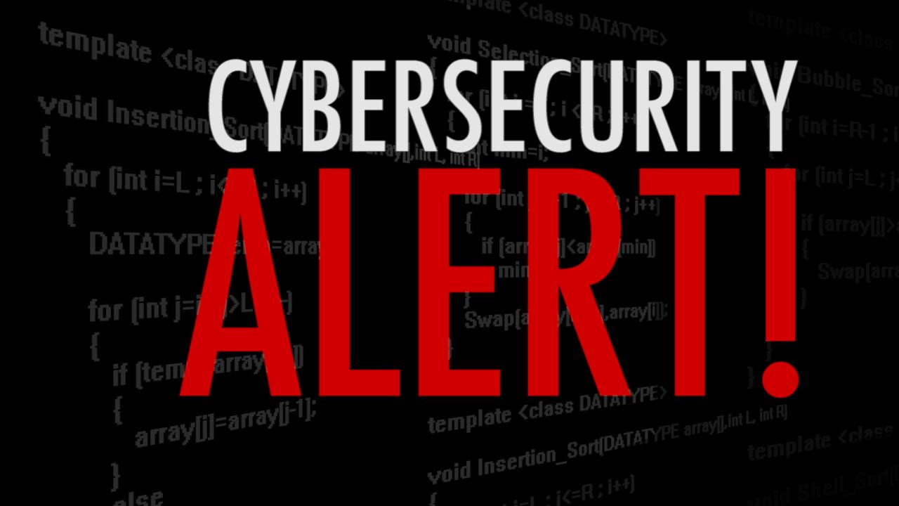 An estimated 143 million consumers, that's almost half of the U.S. population may have had their personal information stolen due to a data breach at Equifax, one of nation's major consumer credit monitoring agencies . Here's what you need to know