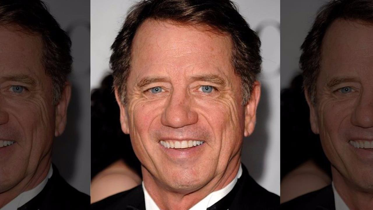 Tom Wopat facing new indecent assault charge