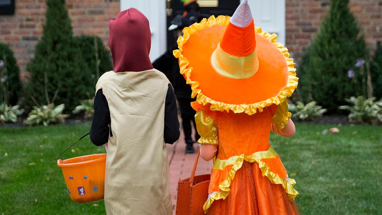 Westlake Legal Group 694940094001_5617621261001_5617590095001-vs Carol Roth: Canceling Halloween is not a solution – It only makes kids equally miserable fox-news/us/us-regions/midwest/illinois fox-news/us/education fox-news/opinion fox-news/lifestyle/parenting/family fox news fnc/opinion fnc d93bad7d-3b70-5419-aba3-35d9096c2eee Carol Roth article