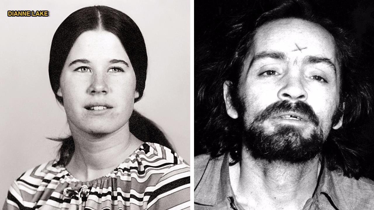 Charles Manson's youngest follower speaks out