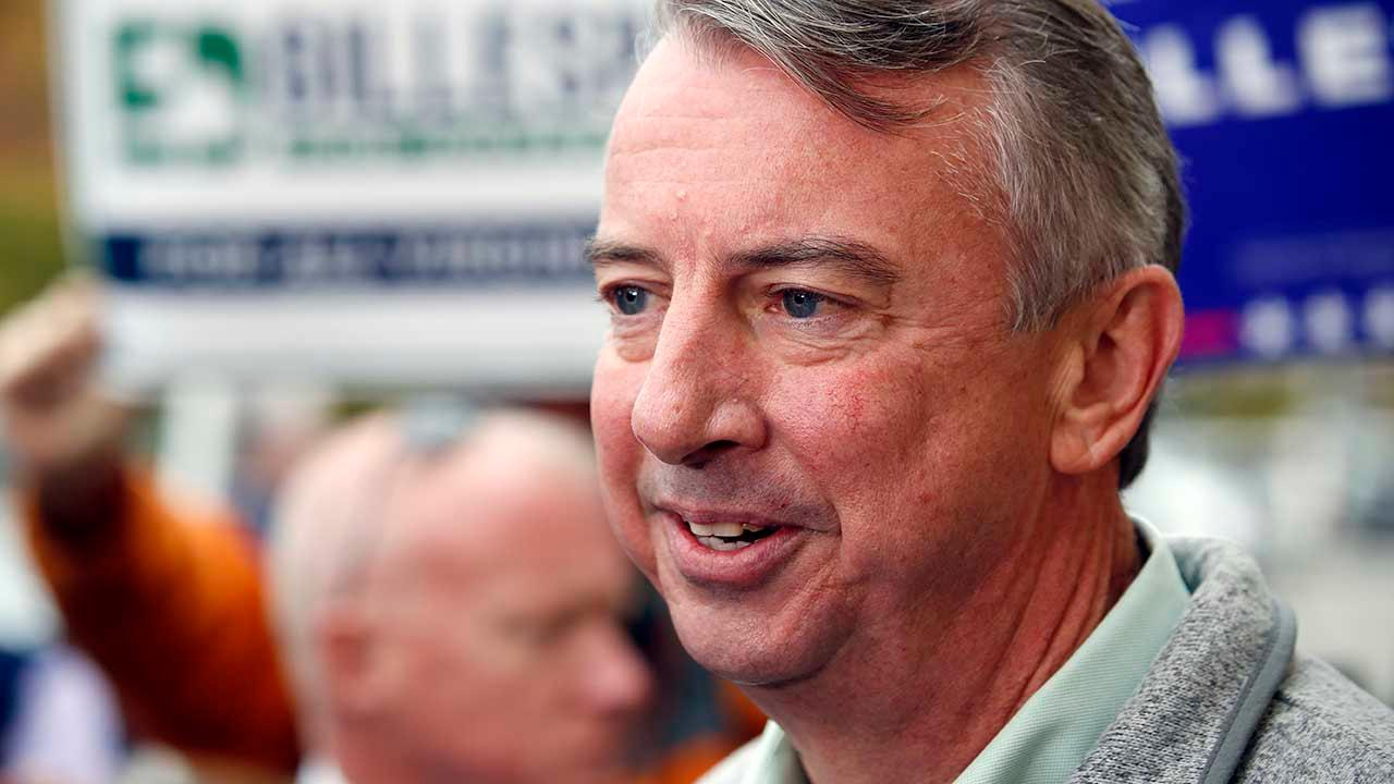 What can 2018 GOP candidates learn from Gillespie's loss?