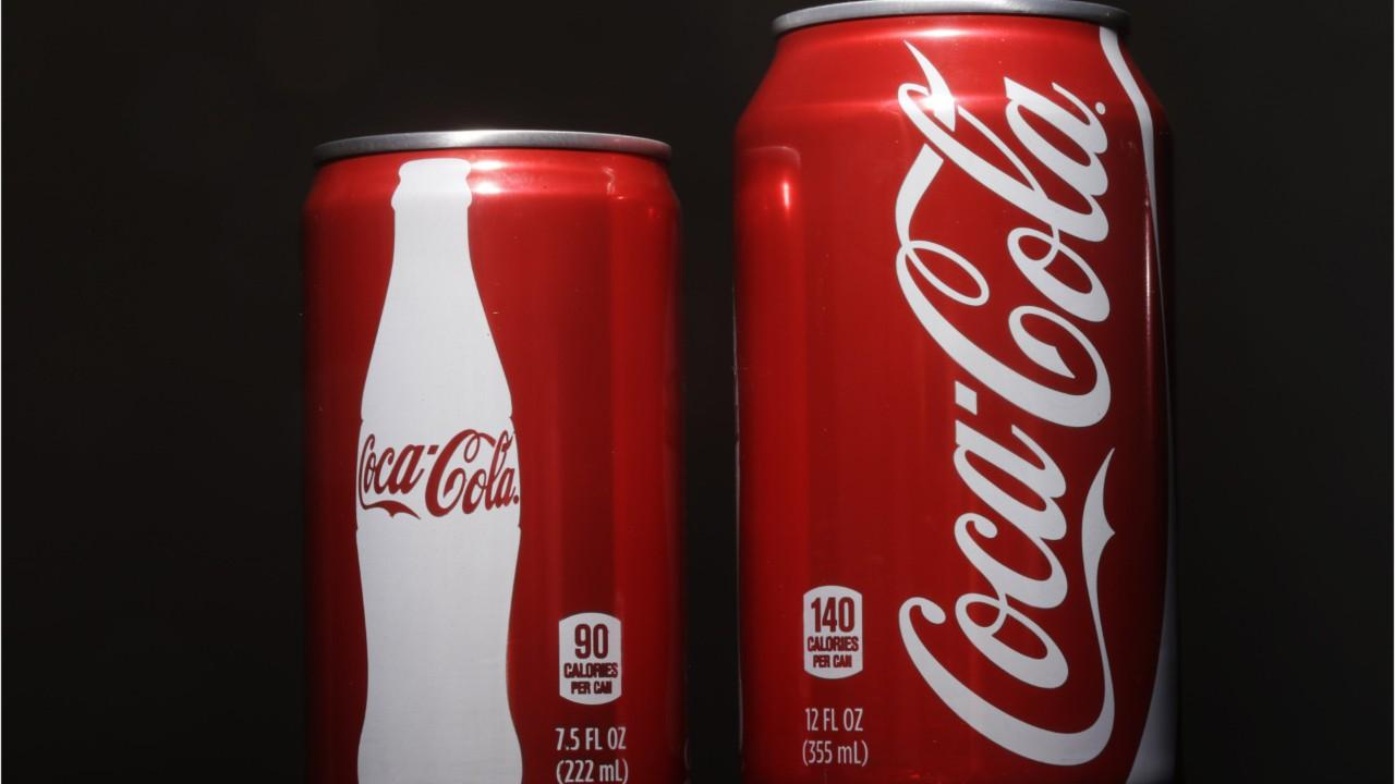 Christie Brinkley Commercial >> Coca-Cola nixes Super Bowl ad after 11-year run | Fox News