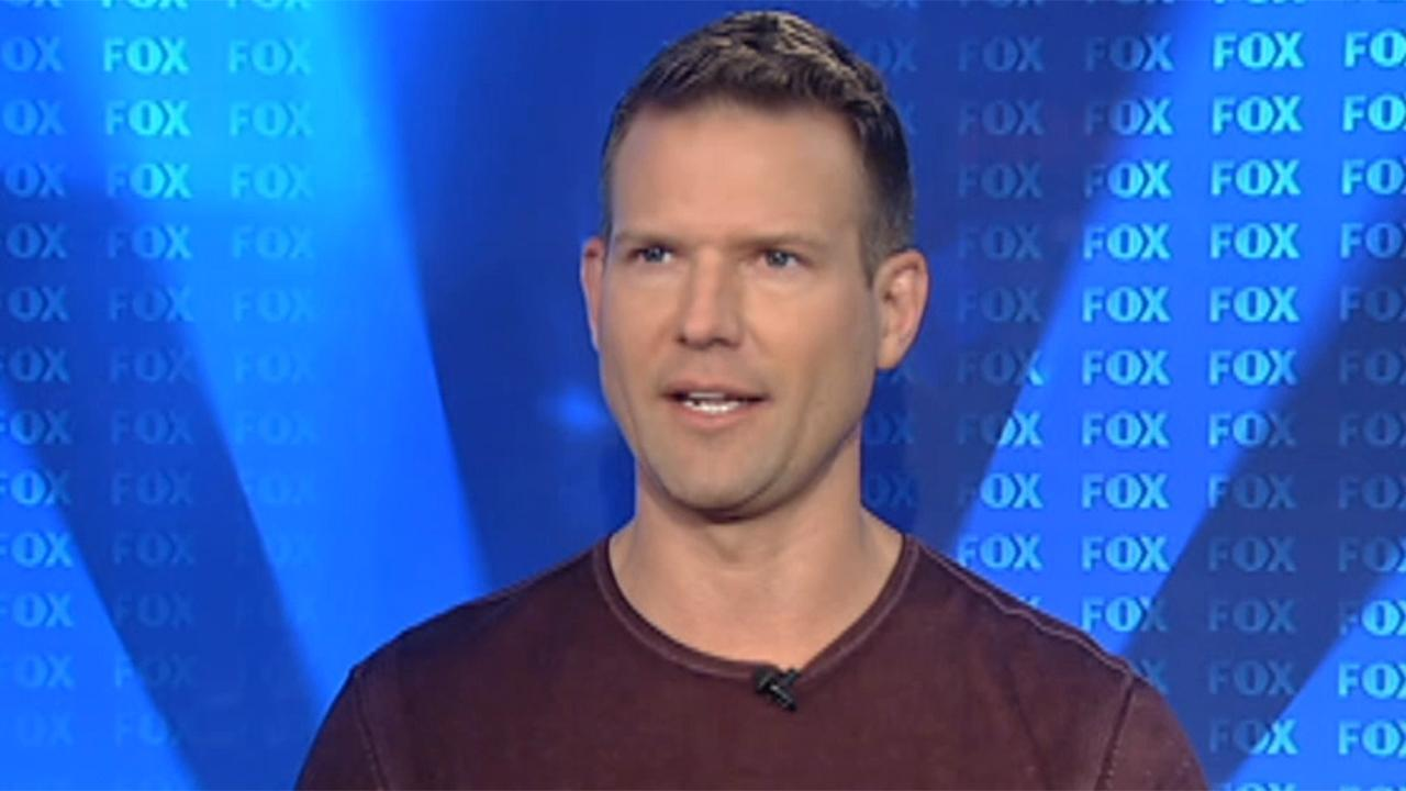 Dr Travis Stork Shares Weight Loss Tips Fox News Video