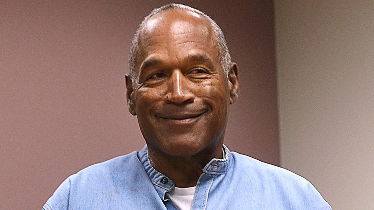 New special shows O.J. Simpson's 'lost confession'