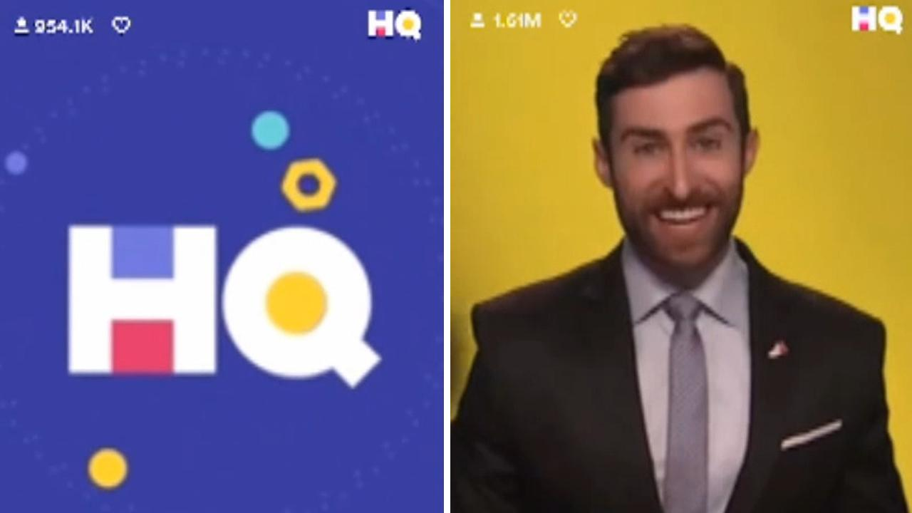 Inside the booming business of HQ Trivia