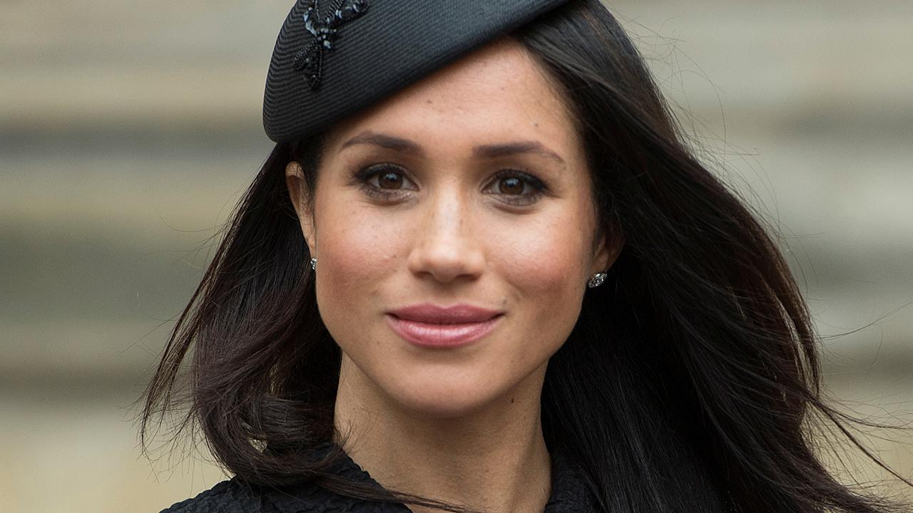 Meghan Markle's influence recognized