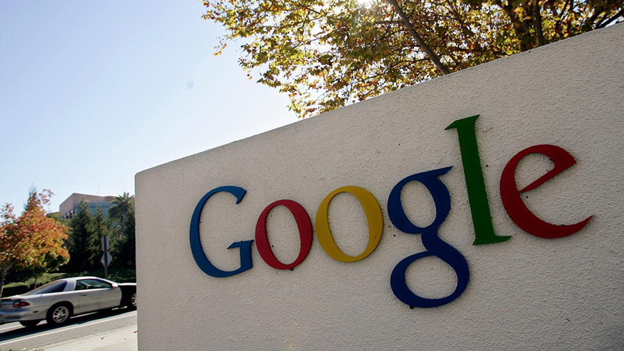 Google set to end involvement in controversial Project Maven