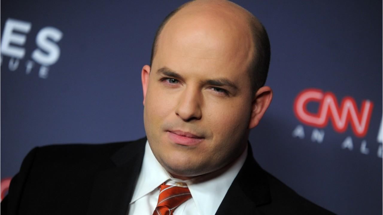 Westlake Legal Group 694940094001_5794435133001_5794433855001-vs CNN's Brian Stelter: Trump admin skipping White House Correspondents' Dinner is 'attack' against media Joseph Wulfsohn fox-news/politics/executive/white-house fox-news/person/donald-trump fox-news/entertainment/media fox news fnc/entertainment fnc article 25fb2882-f9fc-5a13-afdd-b39b5f2f9325