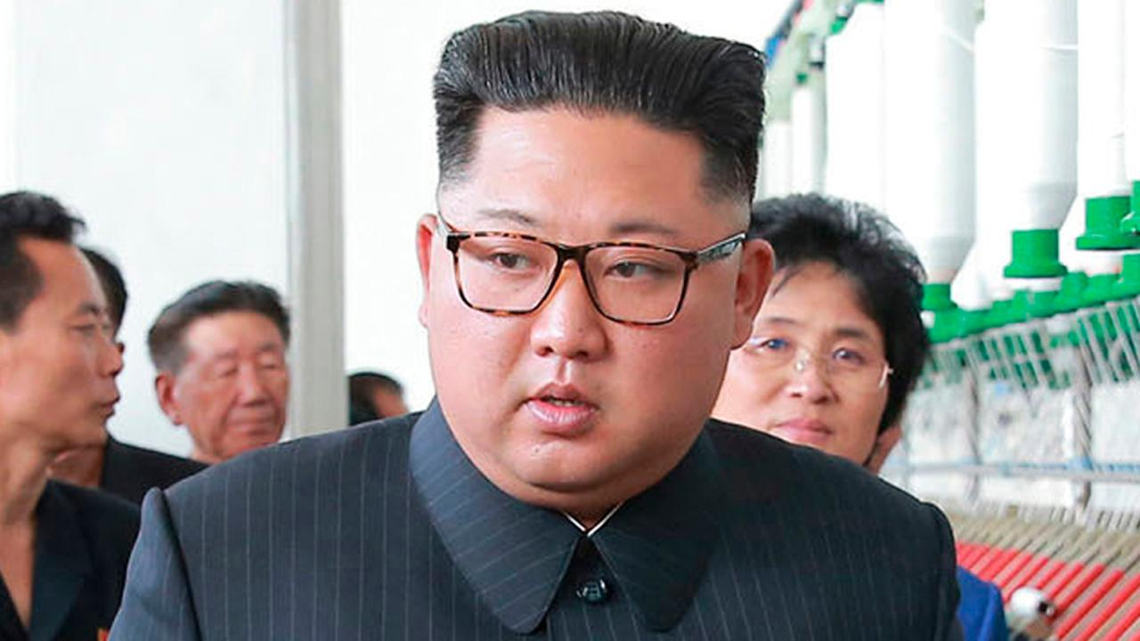Will North Korea comply with denuclearizing efforts?
