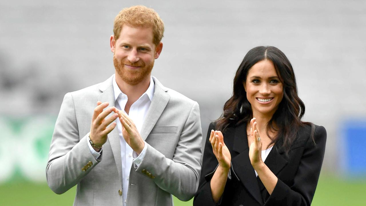 Image result for Meghan markle was a failure in hollywood, says the royal biographer