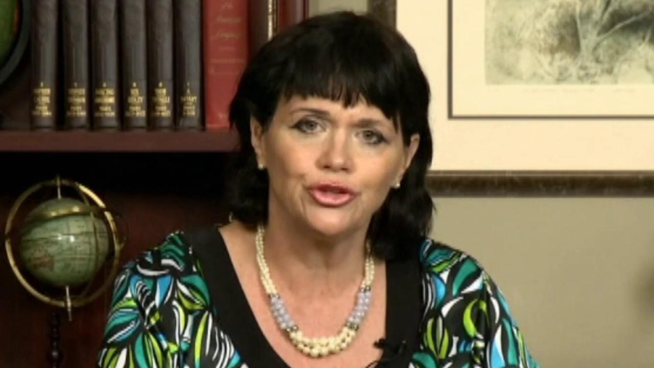 Samantha Markle coming to reality TV?