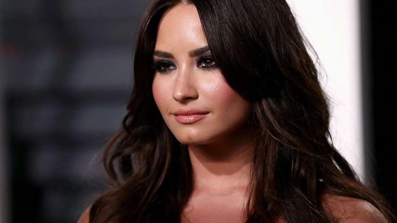 Demi Lovato recovers from apparent overdose