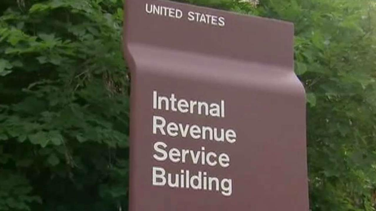 IRS reversal: Social Security recipients can automatically get stimulus checks without filing returns