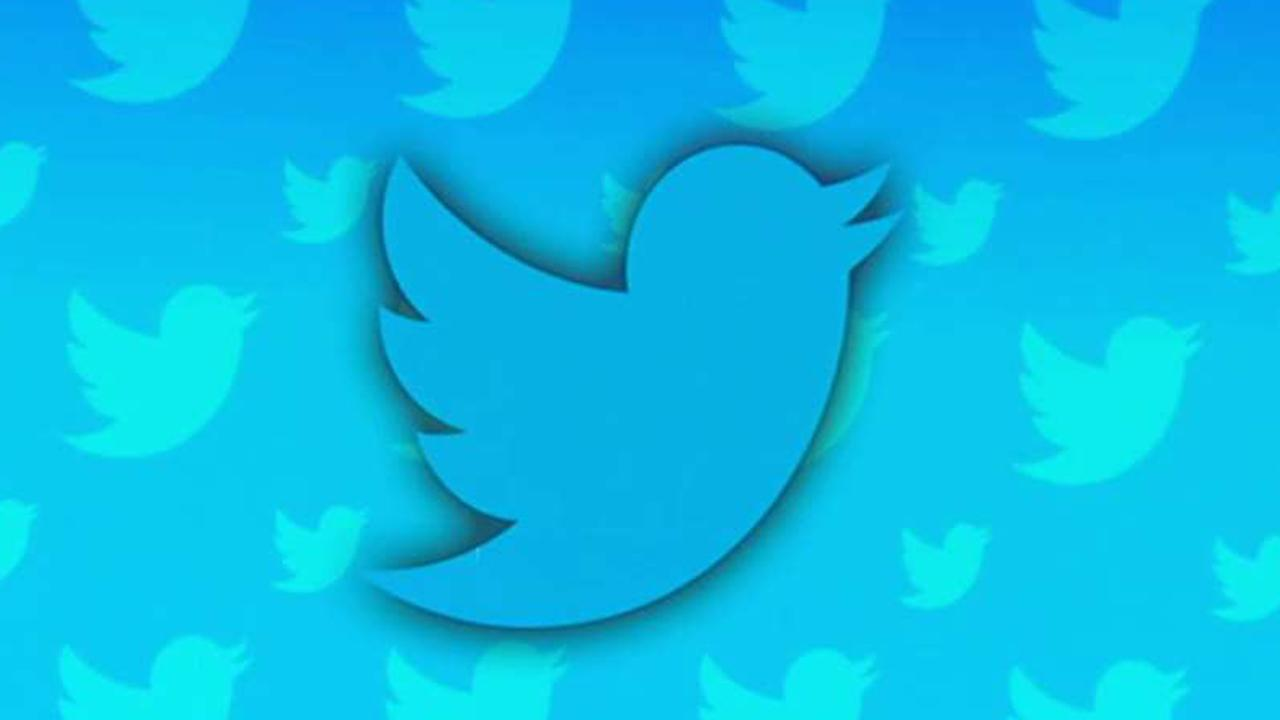 Twitter admits 'left-leaning' bias